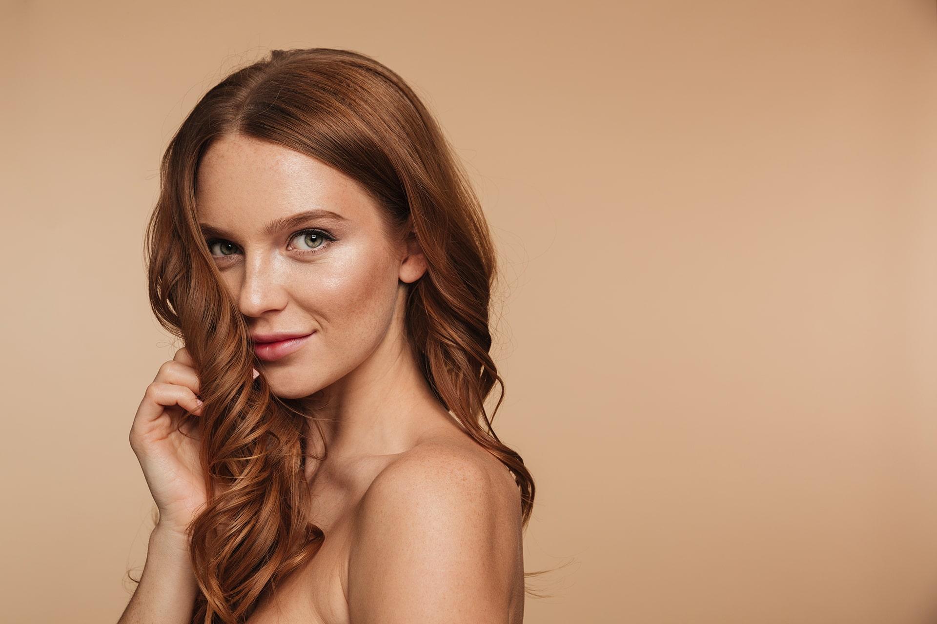 ¿Su producto de cuidado de la piel ha pasado de moda?